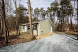 810 Double Creek Point Road - Photo 20
