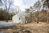 810 Double Creek Point Road - Photo 21