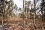 810 Double Creek Point Road - Photo 22