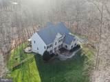 8192 Cottage Rose Court - Photo 74