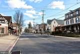 112 Main Street - Photo 35