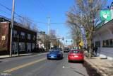 112 Main Street - Photo 37