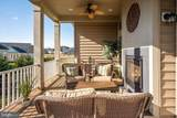 11706 Eagle Ridge Drive - Photo 82