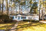 49557 Bay Forest Road - Photo 36