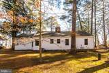 49557 Bay Forest Road - Photo 4