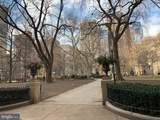 1806-18 Rittenhouse Square - Photo 9