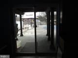 21 Irwin Avenue - Photo 96