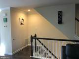 9676 Bedder Stone Place - Photo 5