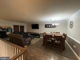 9676 Bedder Stone Place - Photo 7