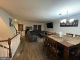 9676 Bedder Stone Place - Photo 8