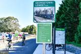 30916 Edgewood Drive - Photo 53