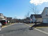 105 Osprey Drive - Photo 63