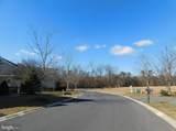 105 Osprey Drive - Photo 72