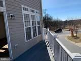 9301 Summit View Way - Photo 4