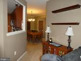 839 Barcelona Street - Photo 16