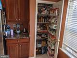 839 Barcelona Street - Photo 28