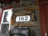 162 Edgehill Road - Photo 1