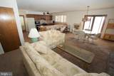 503 Surf Road - Photo 11