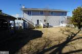 503 Surf Road - Photo 25