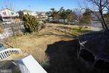 503 Surf Road - Photo 26
