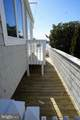 503 Surf Road - Photo 29