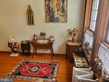 7039 Ely Road - Photo 26