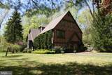 7039 Ely Road - Photo 43