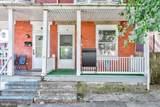 74A 18TH Street - Photo 1