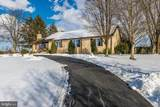 14109 Old Frederick Road - Photo 104