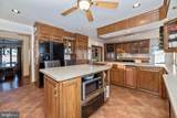 14109 Old Frederick Road - Photo 20