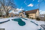 14109 Old Frederick Road - Photo 81