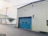 1328 Lancaster Avenue - Photo 23