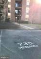 3332 Woodburn Village Drive - Photo 18