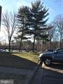 3332 Woodburn Village Drive - Photo 21