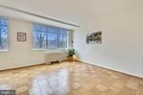 10401 Grosvenor Place - Photo 15