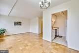 10401 Grosvenor Place - Photo 16
