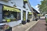 2765 Centerboro Drive - Photo 40