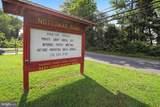 2765 Centerboro Drive - Photo 44