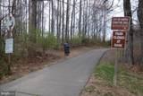 2765 Centerboro Drive - Photo 48