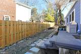 3124 Celadon Lane - Photo 34