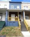 3006 Oakford Avenue - Photo 1