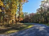 Lot 3 Oak Lane Estates - Photo 4