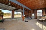2609 Old House Point Road - Photo 26