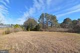 2609 Old House Point Road - Photo 37
