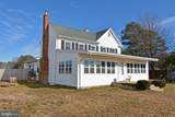 2609 Old House Point Road - Photo 5