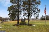 2713 Pinewood Drive - Photo 26