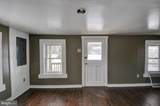 758 Strasburg Road - Photo 13