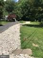 4335 Centennial Lane - Photo 1