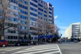 1330 New Hampshire Avenue - Photo 3