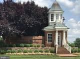 5804 Malvern Hill Court - Photo 134